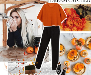Polyvore and sets image