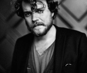 game of thrones, got cast, and black & white image