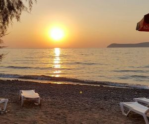 beach, picture, and bodrum image