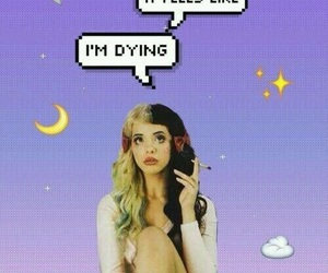 melanie martinez, wallpaper, and melanie image