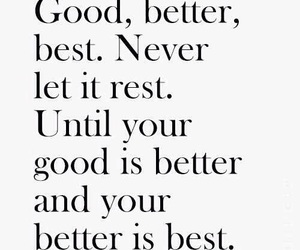 Best and quotes image