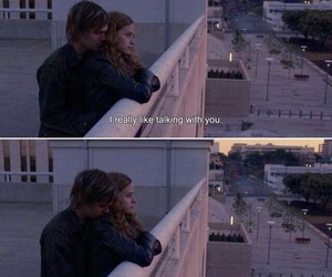quotes, love, and couple image