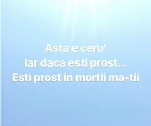 statusuri and citate si texte in romana image