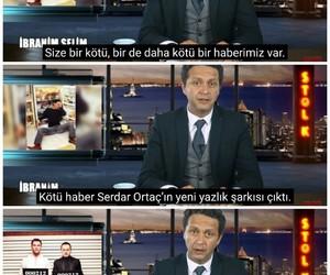 komik and türkçe image