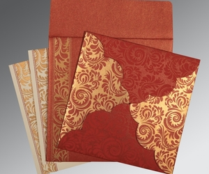 wedding invitations, hindu wedding invitations, and hindu invitations image
