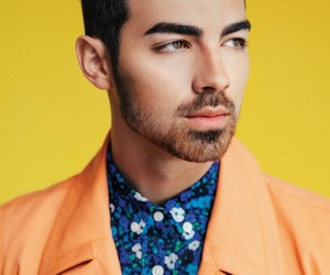 Joe Jonas, jonas brothers, and boy image
