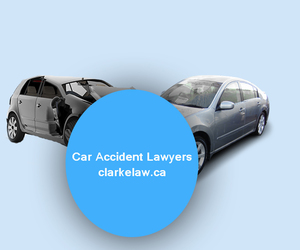 car accident lawyers image