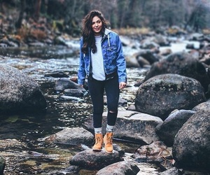 bethany mota and pretty image