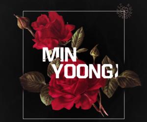 bts, yoongi, and suga image