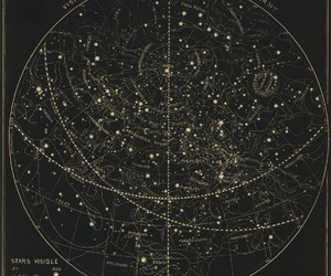 stars, astronomy, and sky image