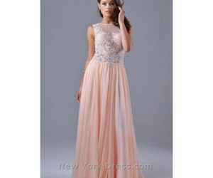 celebrity, dresses, and gowns image
