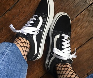 basket, chaussure, and shoes image