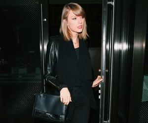 Taylor Swift, fashion, and 1989 image