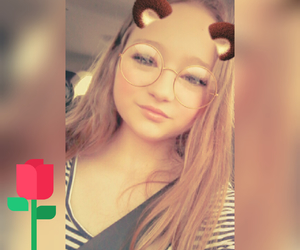 filter, 🌹, and auto image