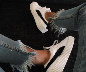 fashion and shoes\ image