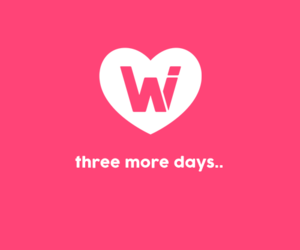 whi, articles, and we heart it image