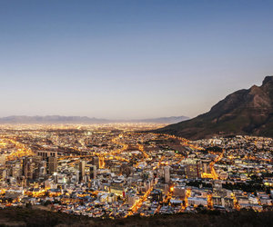 cape town, south africa, and cites image