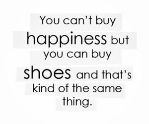 buy, quote, and shoes image