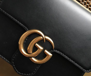 guccibag, guccimarmont, and gucci2017 image