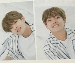 jin, bangtan, and jungkook image