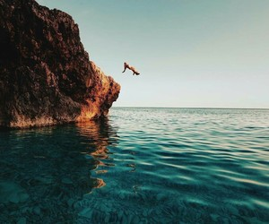 travel and Croatia image
