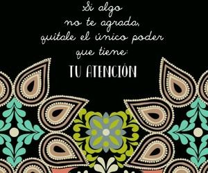 black, negro, and frases en español image