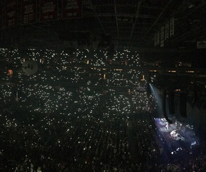 shawn mendes, concert, and music image