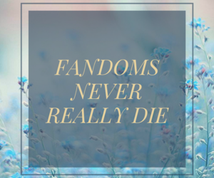 article, fandom, and music image