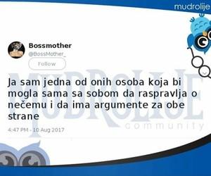 balkan, twitter, and svadja image