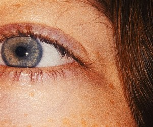 blueeyes, eye, and goals image