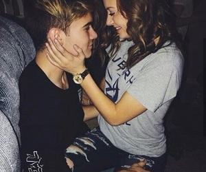 boyfriend, inlove, and Relationship image