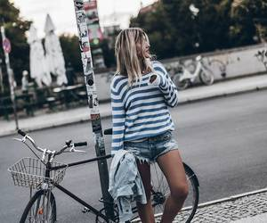 berlin, love style, and fashion image