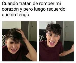 memes, la divaza, and memes en español image