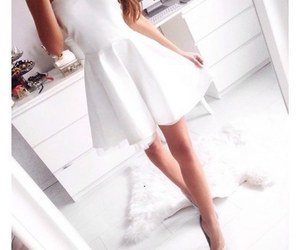 fashion girl beatiful image