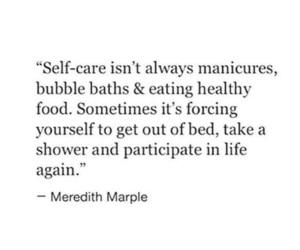 self-care image