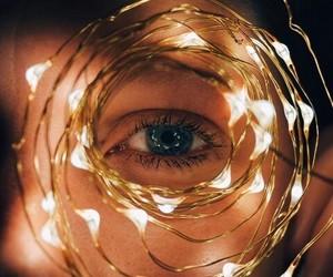 alternative, beauty, and eyes image
