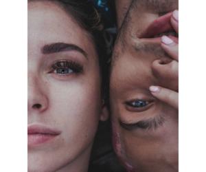 actors, el internado, and blanca suarez image