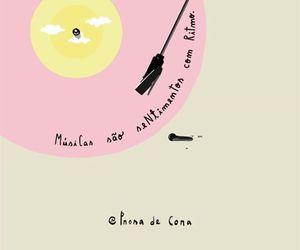@prosadecora and prosa de cora image