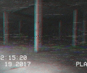 3d, aesthetic, and dark image