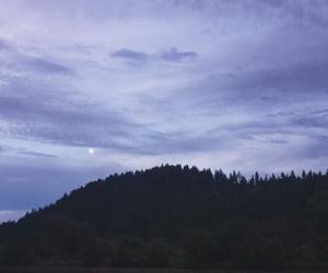 idaho, lake, and river image