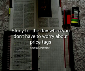 motivation, study, and school image