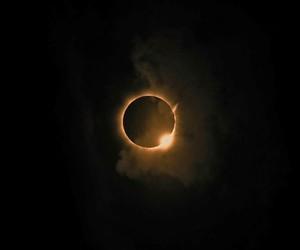 astronomy, dark, and nasa image