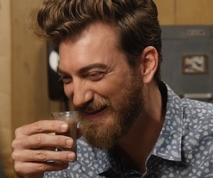 good mythical morning and rhett mclaughlin image