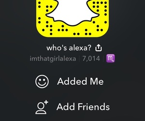 add me, snapchat, and add me on snapchat image