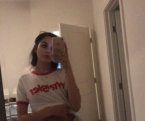 beauty, gorgeous, and maggie lindemann image