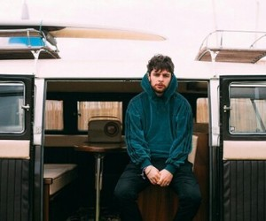 music and tom grennan image