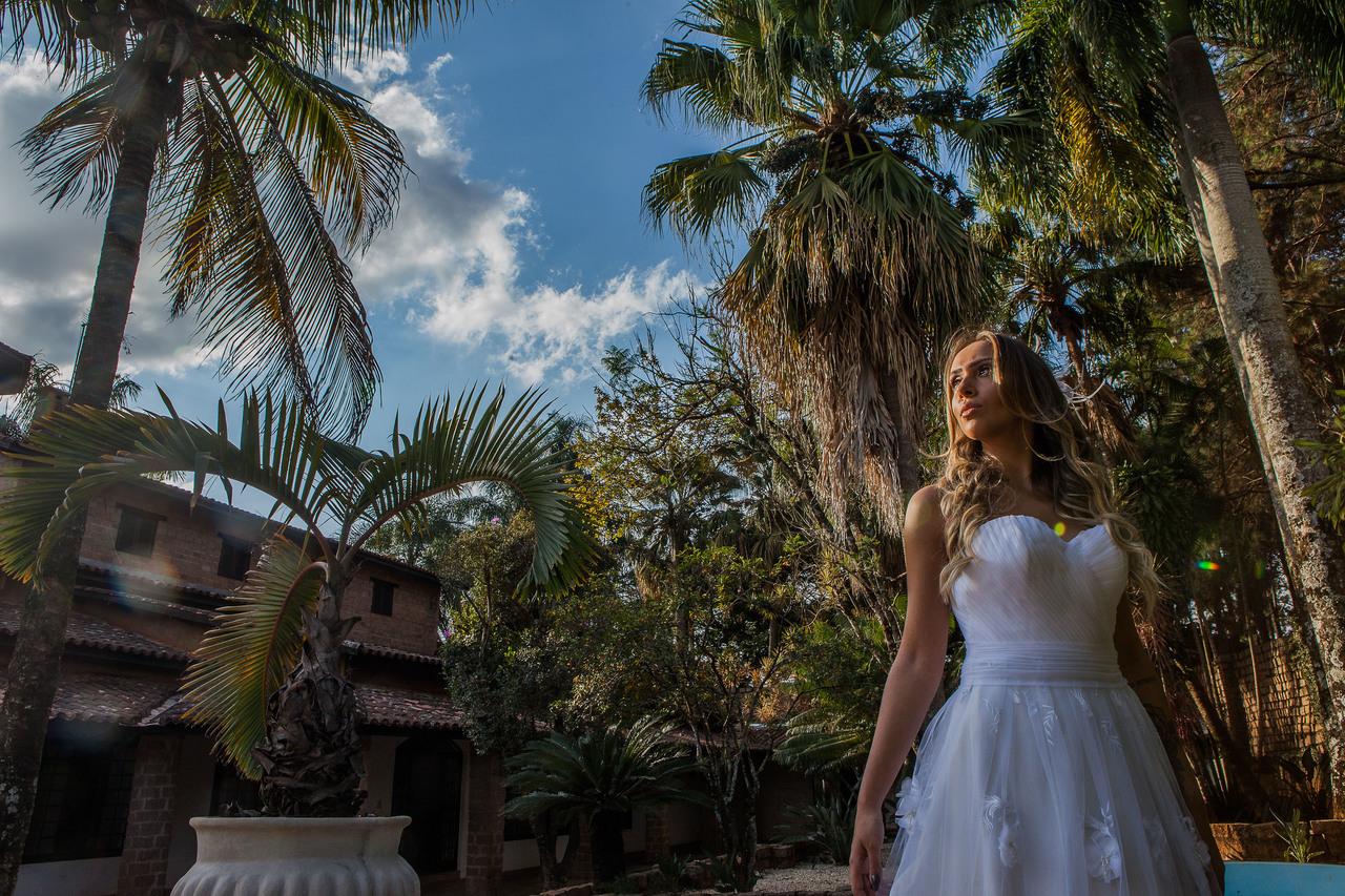 wedding dress, bride photography, and wedding photographer image