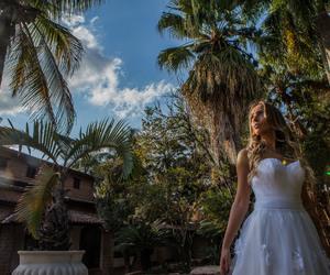 vestido de noiva, wedding dress, and wedding photographer image