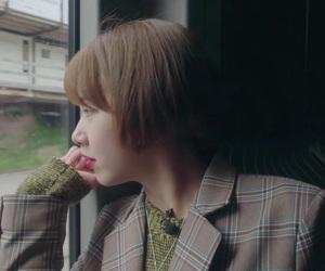 asian girl, JYP, and kpop image