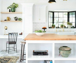 design, interior, and house image